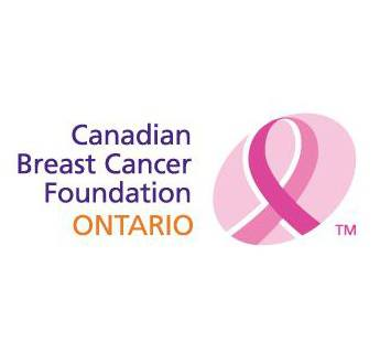 Canadian Breast Cancer Foundation of Ontario